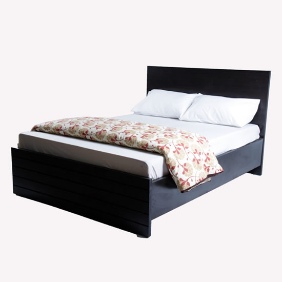 Sleepwell Bed