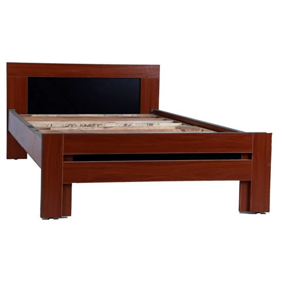 Manor Bed
