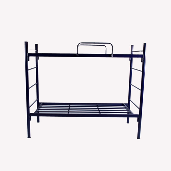 Tubular Bunk Bed