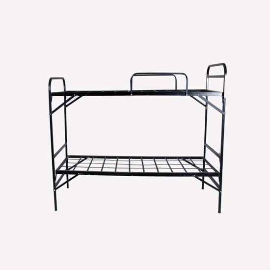 Hybrid Bunk Bed