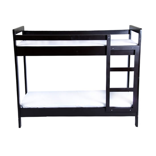Cadet Bunk Bed