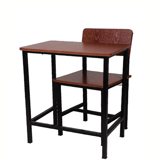 Examination Chair and Table