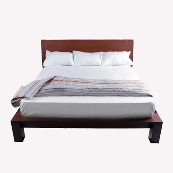 Executive Bed