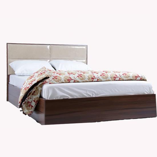 Century Bed