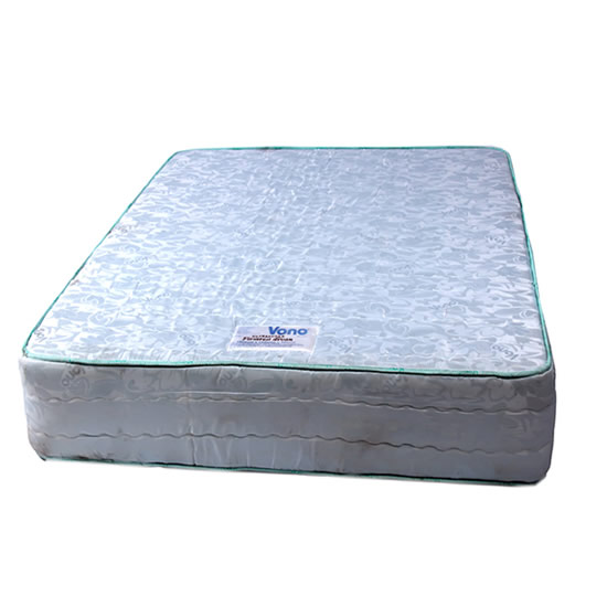 Ultra Super Firmrest Mattress