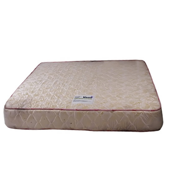 Orbit Bliss Spring Mattress