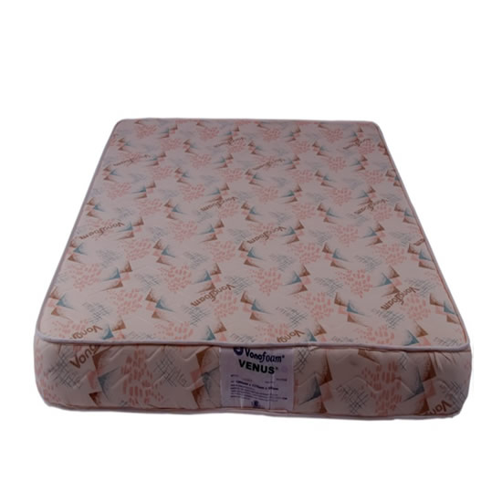 Venus Foam Mattress