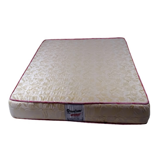 Orthorest Foam Mattress