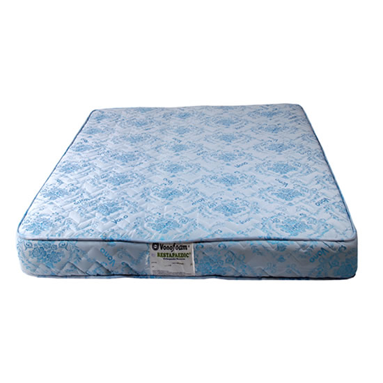 Restapedic Orthopedic Mattress