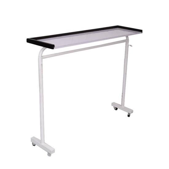 Hospital Overhead Table