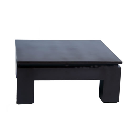 Square Centre Table