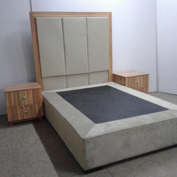 Walex bed