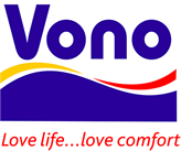 Vono Products