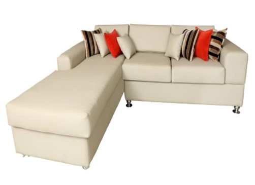Flexi sectional sofa