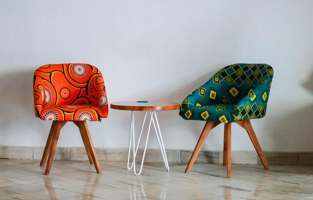 What are the best 5 ways to clean your furniture